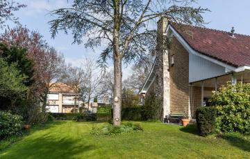 Cornelis Frankenstraat 30